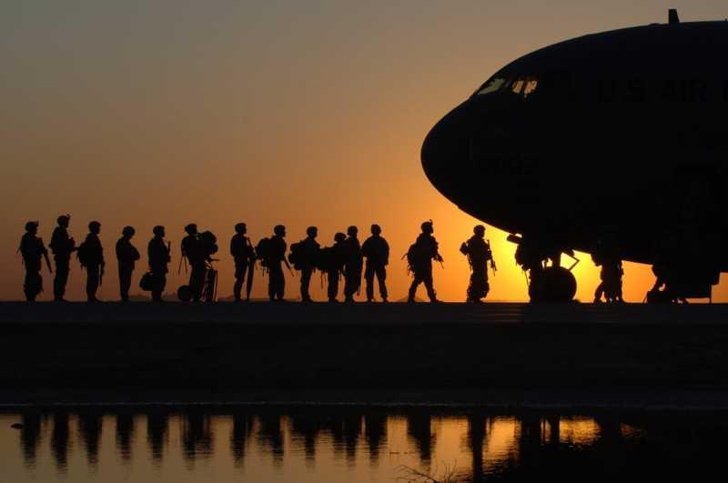 us-army-soldiers-army-men-54098.jpg