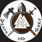 Avatar de Ulfhednar
